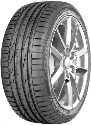 Шина Nokian Hakka Blue 2 205/50 R17 93V зимняя шина matador mp 92 sibir snow 205 50 r17 93h page 3