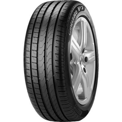 Шина Pirelli Cinturato P7 J 245/40 R18 97Y шина yokohama parada spec x pa02 245 45 r20 99v