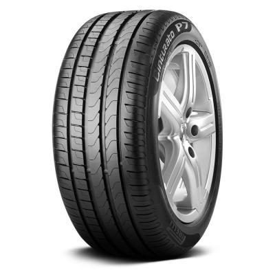 Шина Pirelli Cinturato P7 245/40 R18 97Y XL RunFlat шина pirelli cinturato p7 ao eco 245 40 r18 93y