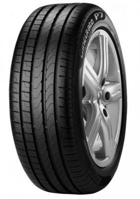 Шина Pirelli Cinturato P7 MO 275/45 R18 103W RunFlat летняя шина pirelli p1 cinturato 185 65 r15 92t