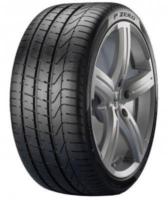 Шина Pirelli P Zero RO1 235/35 R19 91Y XL всесезонная шина pirelli scorpion verde all season 235 65 r19 109v