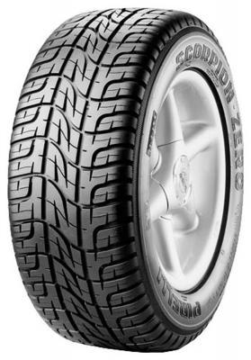 Шина Pirelli Scorpion Zero 285/35 R22 106W шина pirelli scorpion verde 225 55 r19 99v