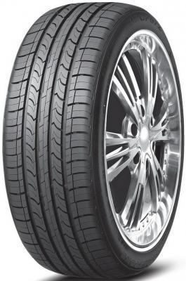 Картинка для Шина Roadstone CP 672 205/55 R17 95V