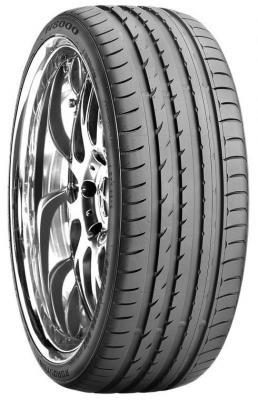 Шина Roadstone N8000 245/45 R17 99W шина yokohama bluearth a ae 50 245 45 r17 99w