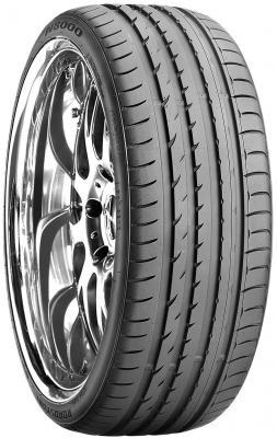 Шина Roadstone N8000 215/35 R18 84Y XL летняя шина nexen n fera su1 265 35 r18 97y