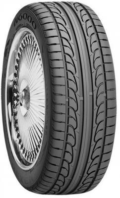 Шина Roadstone RADIAL N6000 255/45 R18 103Y XL летняя шина nexen nfera su1 255 45 r18 103y