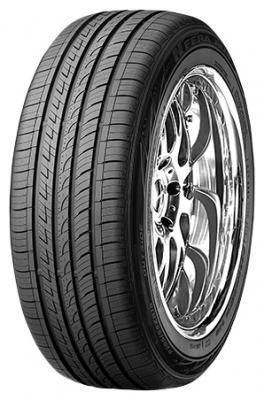 Шина Roadstone N'Fera AU5 245/35 R19 93W XL летняя шина nexen n fera su1 245 40 r20 99y