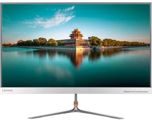 """цены на Монитор 27"""" Lenovo L27q-10 65CEGAC1EU  в интернет-магазинах"""