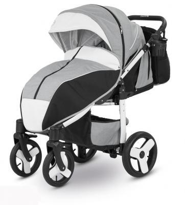 Прогулочная коляска Camarelo ELF (цвет XEL-07) d xel джинсы d xel модель 26142825