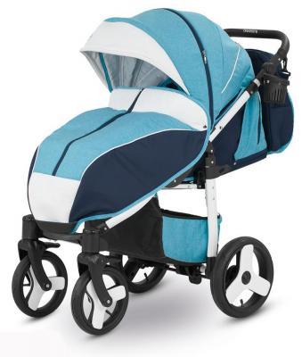 Прогулочная коляска Camarelo ELF (цвет XEL-08) d xel джинсы d xel модель 26142825