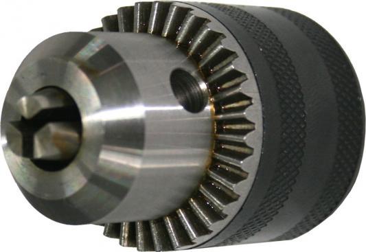 Патрон ключевой Практика 13 мм конус В16 030-207
