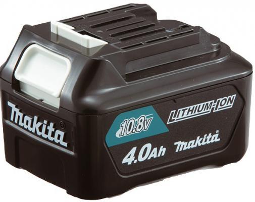 Аккумулятор Makita 197403-8