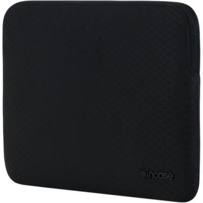 Чехол Incase Sleeve with Diamond Ripstop для iPad Pro 9.7 чёрный