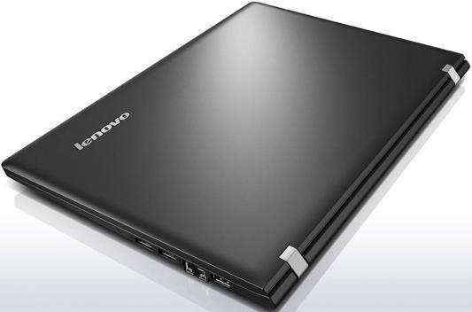 "Ноутбук Lenovo ThinkPad Edge E31-80 13.3"" 1366x768 Intel Core i5-6200U 80MX00WKRK"