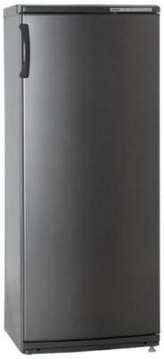 лучшая цена Морозильная камера Атлант M 7184-060 серый