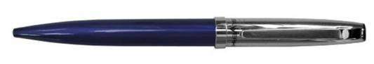 Шариковая ручка поворотная Silwerhof Prototyp —