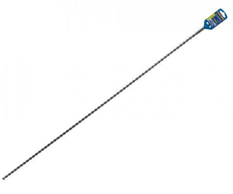 Бур Практика SDS-PLUS 10х1000мм по бетону 774-290
