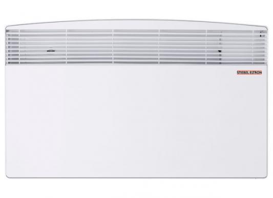 Конвектор Stiebel Eltron CNS 50S 500 Вт термостат белый