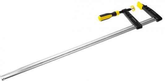 Струбцина Stayer F-образная 120х800 мм 32095-120-800