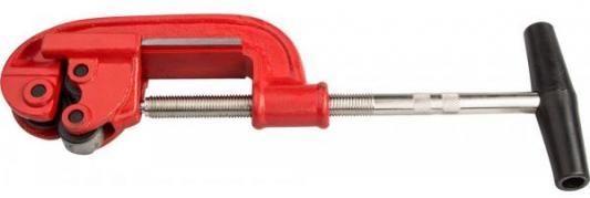 Труборез Stayer Profi для стальных труб 10x52 мм 2344-52_z01 труборез truper profi cot pvc x 12867