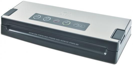 Вакуумный упаковщик Solis Vac Premium solis