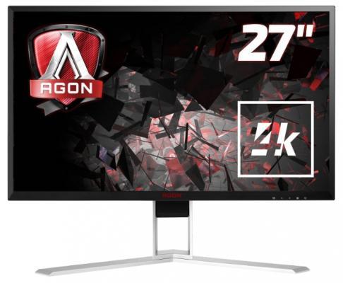 aoc agon ag251fz Монитор 27 AOC AGON AG271UG
