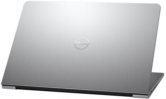 "Ноутбук ASUS ROG CHIMERA G703VI-GB008T 17.3"" 3840x2160 Intel Core i7-7820HK 90NR0EU1-M00100"