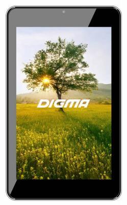 "Планшет Digma Optima 7303M 7"" 8Gb черный Wi-Fi Android TS7070AW"