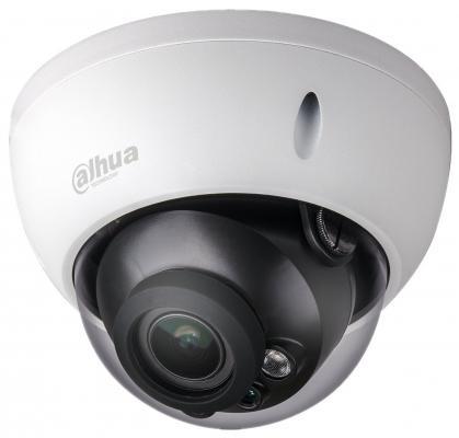 Видеокамера IP Dahua DH-IPC-HDBW2421RP-ZS 2.7-12мм цветная