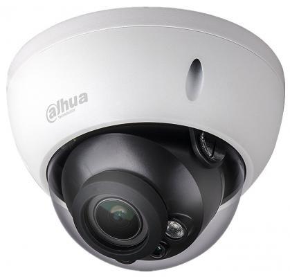 Камера IP Dahua DH-IPC-HDBW2221RP-VFS CMOS 1/3'' 12 мм 1920 x 1080 H.264 RJ-45 LAN PoE белый