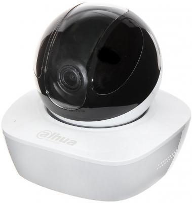Камера IP Dahua DH-IPC-A15P CMOS 1/3'' 3.6 мм 1280 x 960 H.264 MJPEG RJ-45 LAN Wi-Fi белый черный