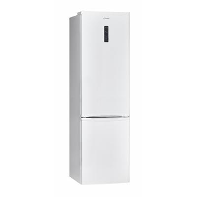 холодильник-candy-ccpn-200-iwru-белый