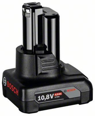 Аккумулятор Bosch 10.8 В аккумулятор bosch 1600a004zl