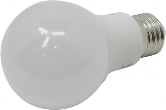 Лампа светодиодная груша СТАРТ LEDGLSE27 7W42 E27 7W 4000K
