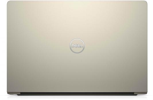 Ноутбук Apple MacBook Pro 2017 MPXR2RU/A (13.3 IPS (LED)/ Core i5 7360U 2300MHz/ 8192Mb/ SSD / Intel Iris Plus Graphics 640 64Mb) Mac OS X 10.12 (Sierra) [MPXR2RU/A]