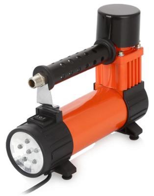 Автомобильный компрессор Агрессор AGR-30L