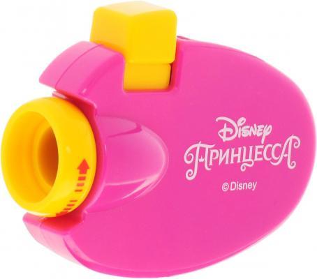Купить Мультфонарик Фотон Проектор Disney Принцесса 22774, ФОТОН, Ночники и проекторы