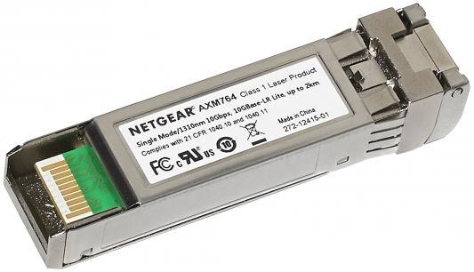 Модуль Netgear AXM764-10000S