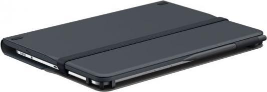 "Ноутбук Prestigio SmartBook 116C 11.6"" 1920x1080 Intel Atom-x5-Z8350 32 Gb 2Gb Intel HD Graphics 400 белый Windows 10 Home"
