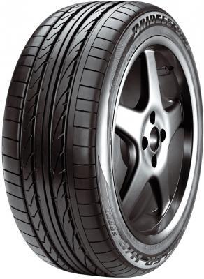 Шина Bridgestone Dueler H/P Sport N1 TL 255/55 R18 109Y шина bridgestone dueler h l d400 245 50 r20 102v 245 50 r20 102v