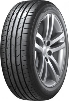 цена на Шина Hankook Ventus Prime 3 K125 225/50 R17 94W