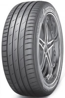 Шина Kumho MU12 195/55 R15 85V шины kumho roadventure at kl78 30x9 5 r15 104s
