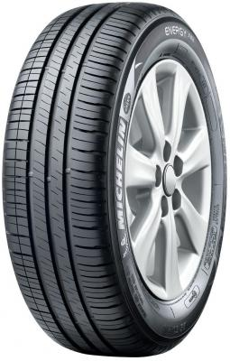 Шина Michelin Energy XM2 TL 155/70 R13 75T шина michelin energy xm2 grnx 195 55 r15 85v