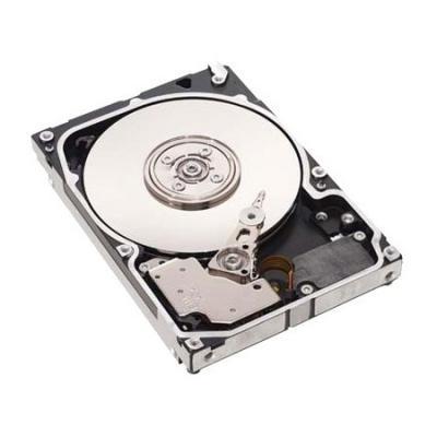 """Жесткий диск 3.5"""" 4Tb 7200rpm Huawei SAS 22V3-L-NLSAS4T 02350SNM"""