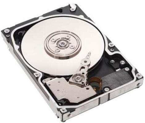 Жесткий диск 2.5 600Gb 10000rpm Huawei SAS 22V3-S-SAS600 02350SNJ готовый комплект радиосистемы audio technica atw 3171b