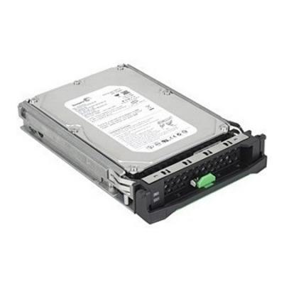 "Жесткий диск 2.5"" 900Gb 10000rpm Huawei SAS 22V3-S-SAS900 02350SMR"