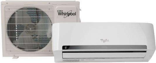 Сплит-система Whirlpool SPOW 409 сплит система lg p09ep