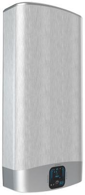 Водонагреватель накопительный Ariston ABS VLS EVO WI-FI 80 2500 Вт 80 л водонагреватель ariston накопительный bc2s 450l magnesium