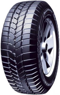 Шина Michelin Agilis 51 Snow-Ice TL 215/60 R16C 103T зимняя шина michelin agilis x ice north 185 75 r16c 104 102r