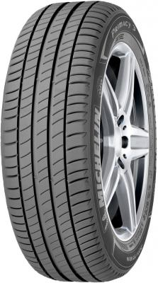 Шина Michelin Primacy 3 245 мм/45 R18 W шины michelin primacy hp 275 45 r18 103y